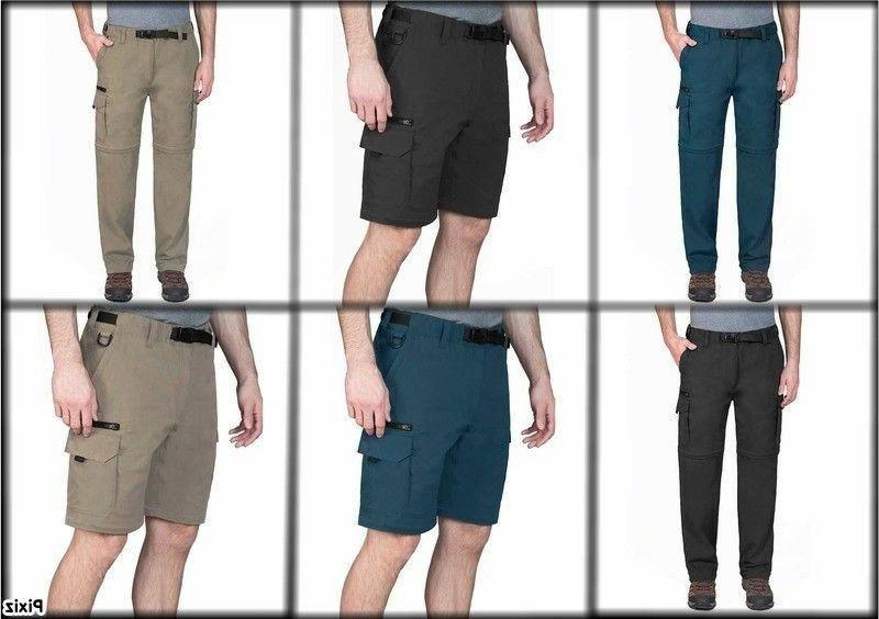 BC Stretch Shorts 30-34