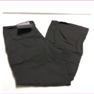 BC Clothing Stretch Pockets
