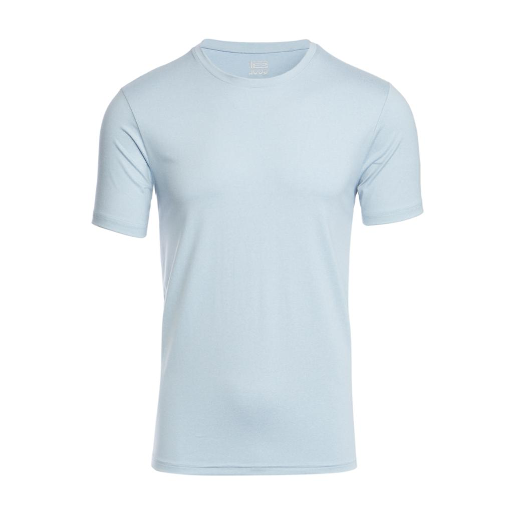 Men's 32 S/S Dry Neck NWT, 13 Colors, SZ