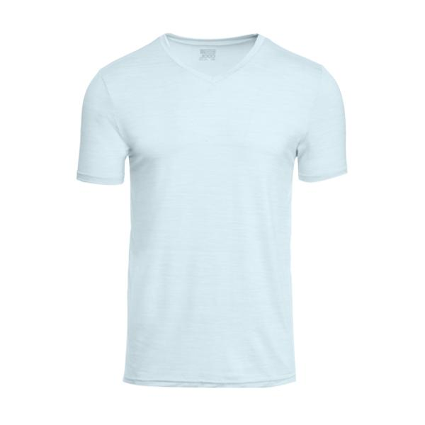 Men's 32 S/S Quick Crew Neck T-Shirt NWT, Colors, SZ S-XXL