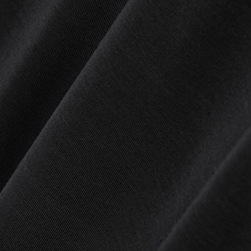 Men's Dashiki, Bright Short Sleeve Tops Blouse