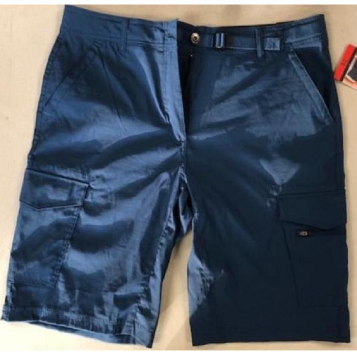 BC Clothing Men's Casual Shorts