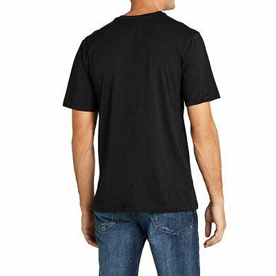Thrasher Men's Flame Sleeve T Shirt Clothing