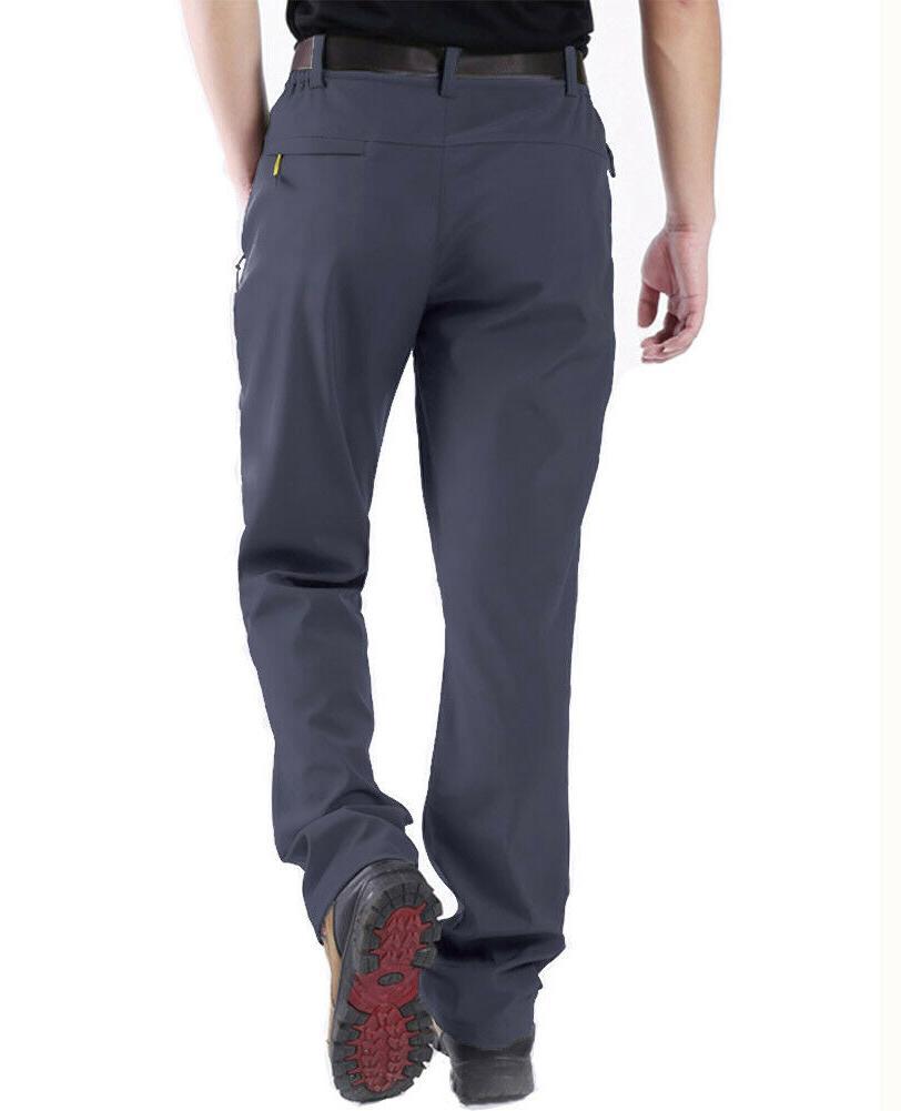 TACVASEN Men's Pants Snowboard Pants