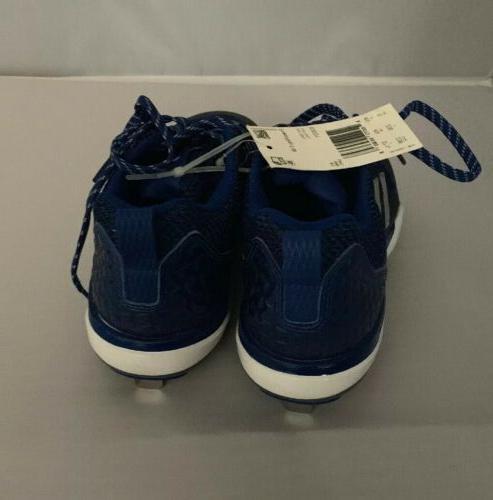 adidas Carbon Mid Shoe 6