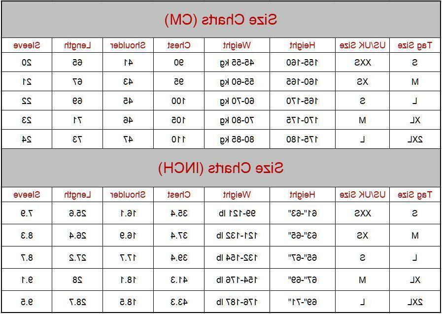 ALPHA Men T Shirt Bodybuilding Fitness Mens Workout Muscle