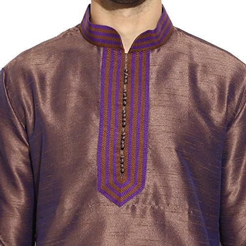 KISAH Silk Set Festive Season