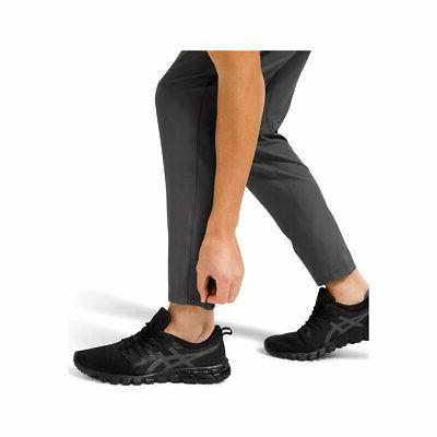 Lululemon Men's Train Jogger Pants LM5ACVS-GGRE Authentic