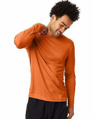 men s long sleeve t shirt men
