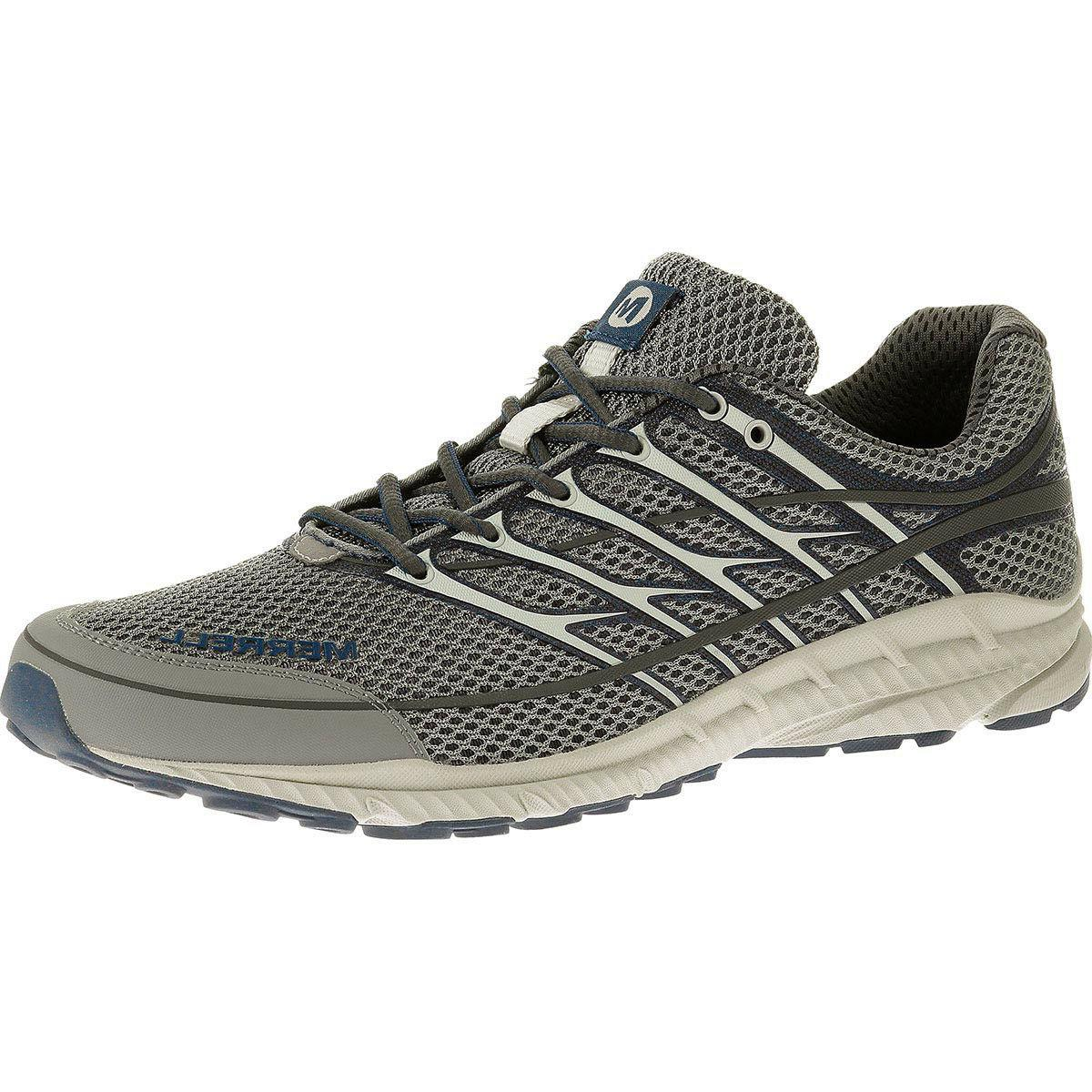 Merrell Mix Master Move Shoe