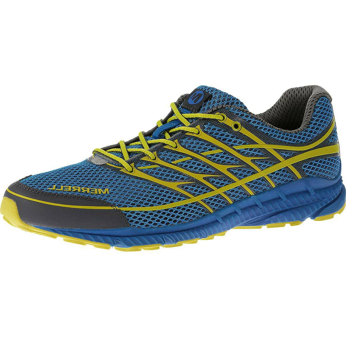 Merrell Mix Move Shoe