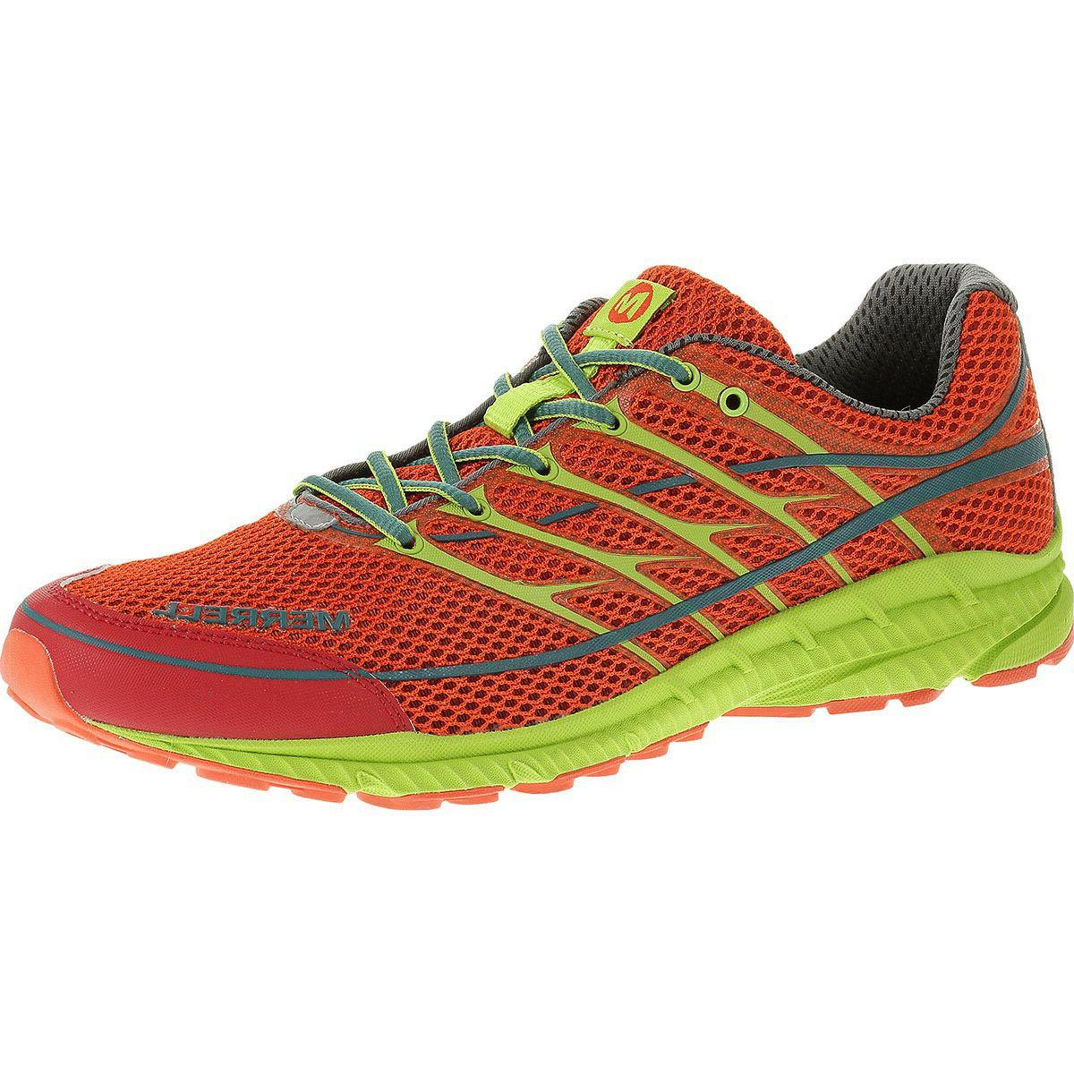 Merrell Men's Move Trail Shoe