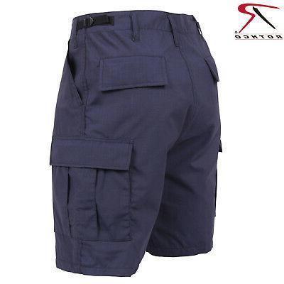 Men's Lightweight Shorts Cloth