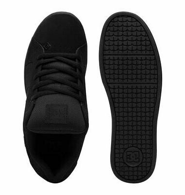 DC Shoes Sneaker Shoes Trainers Sports Shoe Clothing Appar