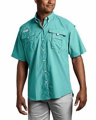 Columbia Men's PFG Bahama II Size: