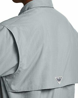 Columbia Men's PFG II Size: X-Small-XXXXX-Large