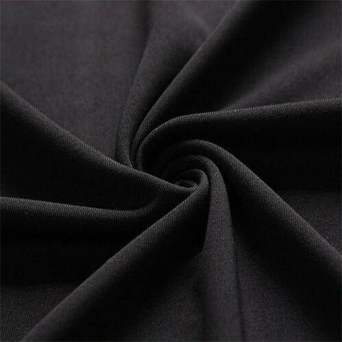 Men's Shirt Long Sleeve Layer