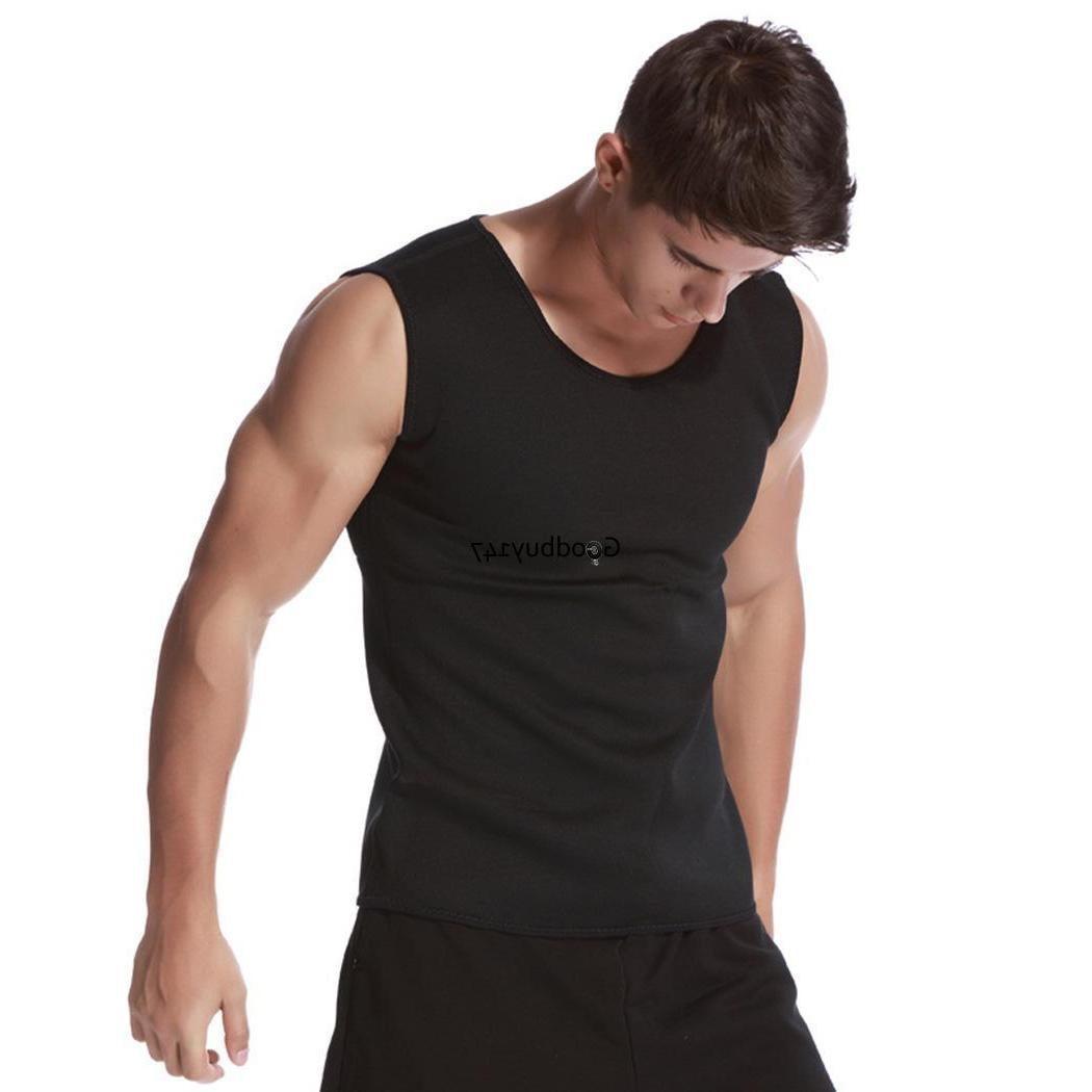 men s pullover vest fitness exercise running
