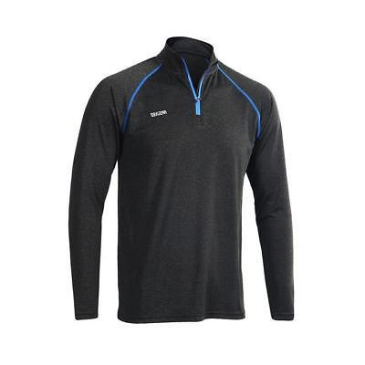 ARSUXEO T Shirts Dry Training Jersey W