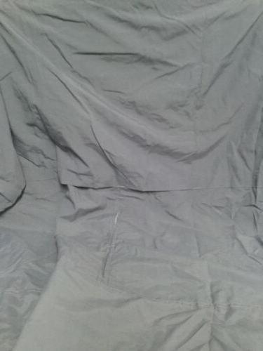 Men's Shirts Long Sleeve Shirt T-Shirts