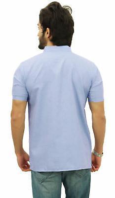Atasi Men's Cotton Ethnic Clothing