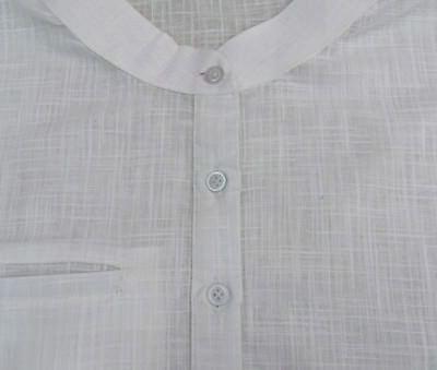 Cotton Ethnic