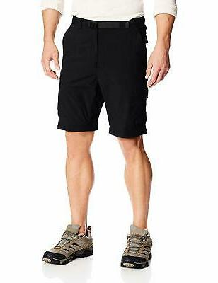 Columbia Convertible Pant, Breathable,