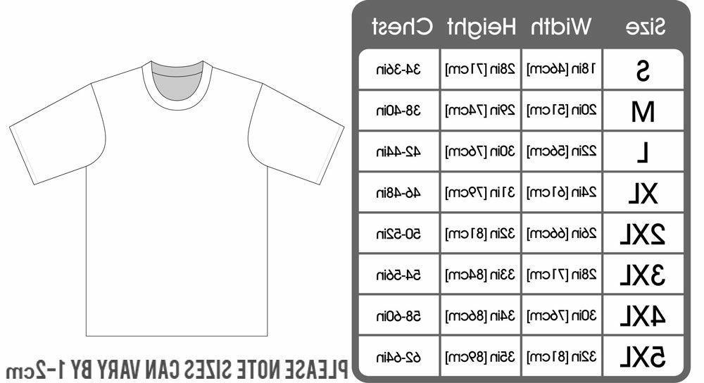 Men's T - Clothing T-Shirt - Like Wind Part