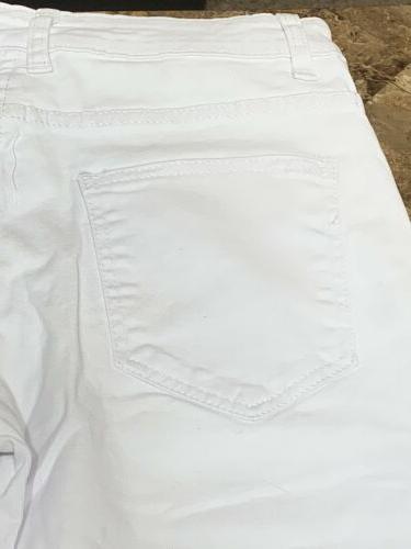 Nitagut Men'S Skinny Fit Fashion Pants