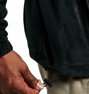 Columbia Men's Full Zip 2.0 Fleece Jacket