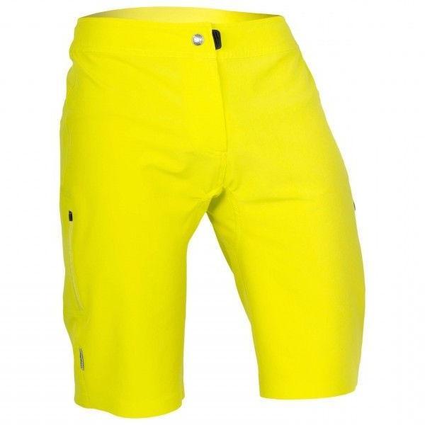 men s sulfur shorts crush size medium