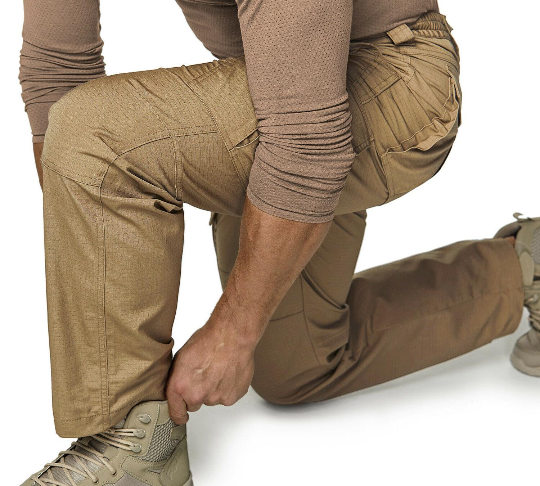CQR Men's Pants, Water Pants