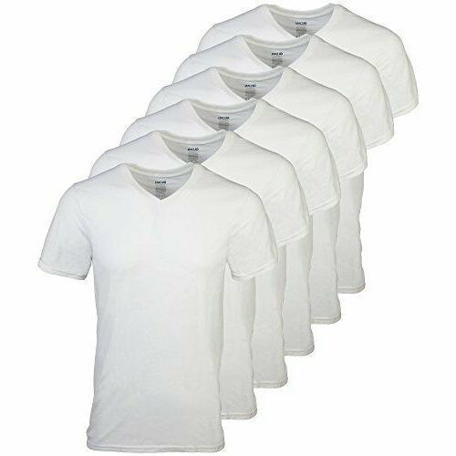 men s v neck t shirts 6