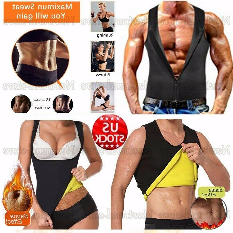 men s weight loss cincher gym clothes