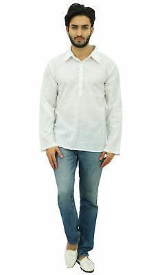 Atasi Men's Kurta Ethnic Clothing