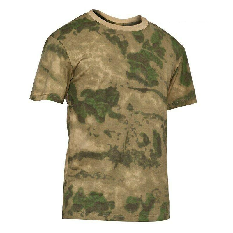 Tactical Short Cotton Casual Clothing