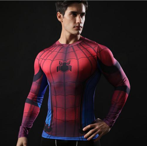 Mens Sleeve T-Shirt Muscle Gym Sports T Shirt Tee