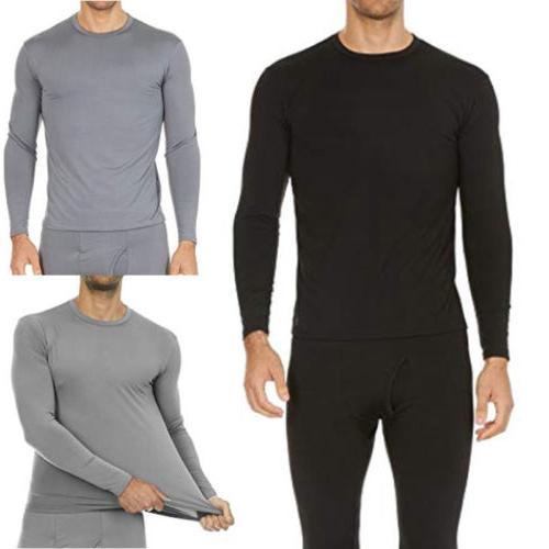 Men T-Shirt Sleepwear