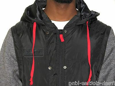 Fatal Clothing Mens $69.50 Full Size