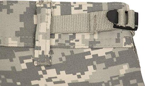Army Universe Mens Digital Cargo L