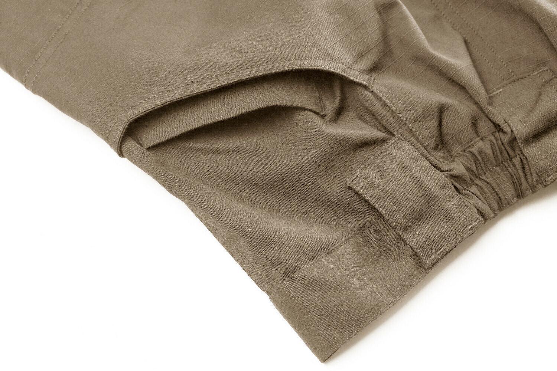 Mens Cargo Combat Trousers Outdoor Bottoms