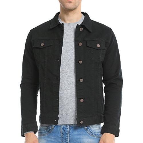 Just No Casual Jacket