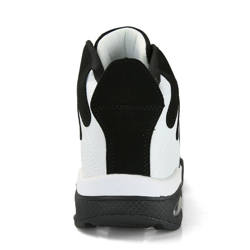 Men's Sneakers tanke