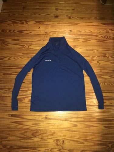 Mens Columbia Clothing Medium