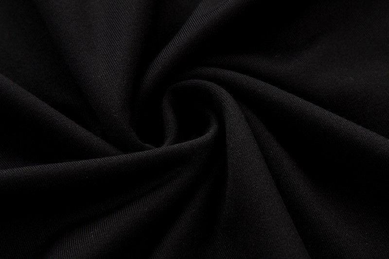 Mens Clothing Thermal Underwear Long Set