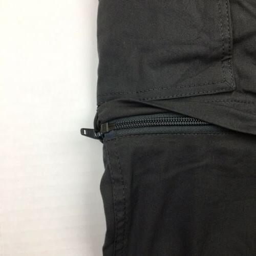 BC Stretch Cargo Pants