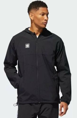 adidas Mens Packable Large $70