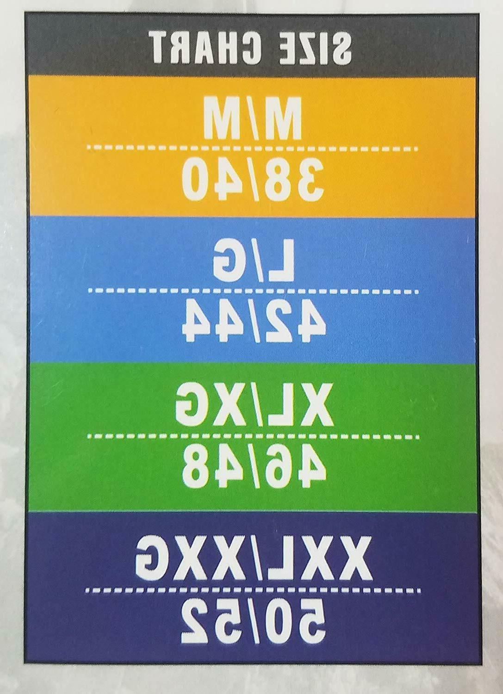 Omni-Wool Dual Thermal Long Shirt Merino Wool Blend
