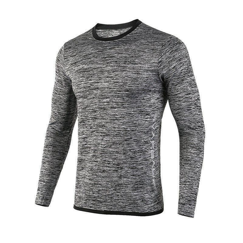 Men's Moisture T-Shirt Quick dry UV Sun