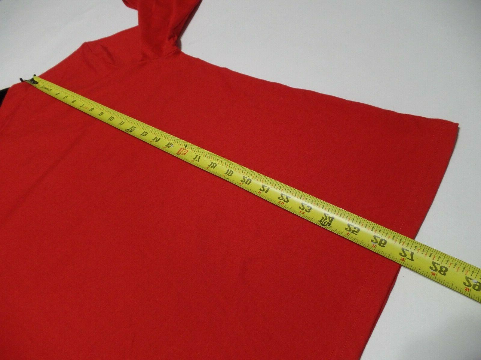 Coofandy Polo Long Casual Shirt SMALL